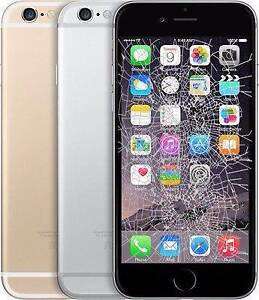iPhone 6 Screen Replacement Repair $69 Robertson Brisbane South West Preview