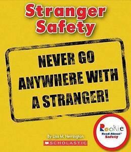 Stranger-Safety-by-Lisa-M-Herrington-Paperback-softback-2012
