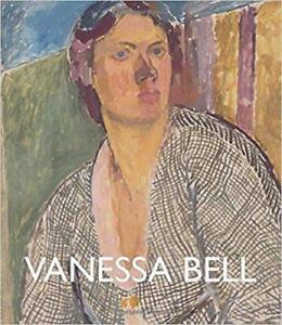 Vanessa Bel Dulwich Picture Gallery Edition
