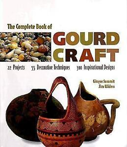 Gourds | eBay on decorative gourd lamps, decorative gourd art, decorative gourd birdhouses, decorative gourd dolls, decorative gourds and squash, decorative gourd vessels,
