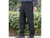 Craghoppers Kiwi Trekking Trousers - Mens 30inch Regular - Excellent condition