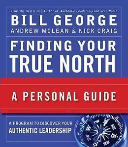 J-B-Warren-Bennis-Finding-Your-True-North-A-Personal-Guide-156-by-Bill