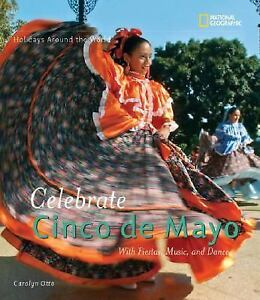 Holidays-Around-the-World-Celebrate-Cinco-de-Mayo-c2008-NEW-Hardcover