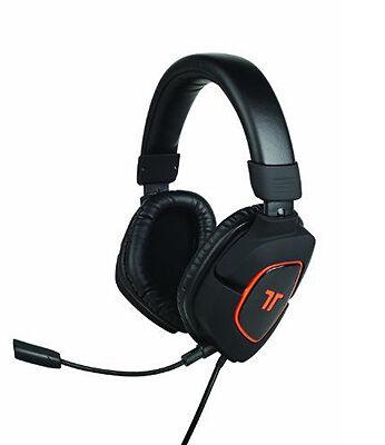 Tritton AX 180 Headset