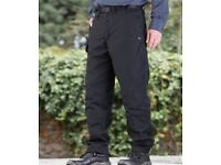 "Craghoppers Kiwi Trekking Trousers - Mens 30"" Regular - Excellent condition"