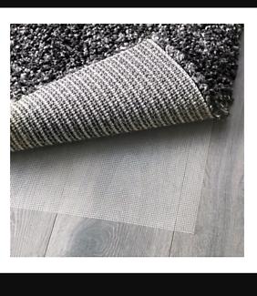 ikea high pile rug rugs u0026 carpets gumtree australia the hills district glenhaven