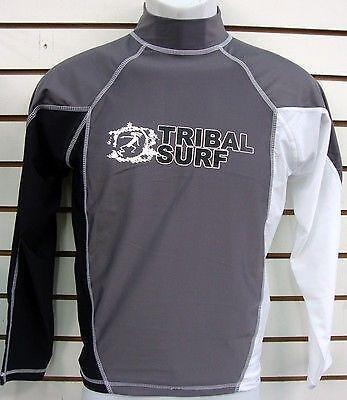 Spf Long Sleeve Shirt Ebay