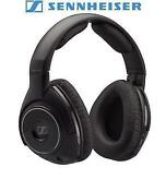 Sennheiser Wireless Headphones 160