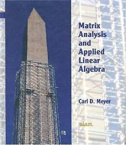 Matrix-Analysis-and-Applied-Linear-Algebra-Book-and-Solutions-Manual-Carl-D-Me