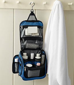 L.L. Bean Organizer / Toiletry bag