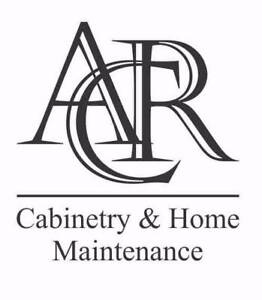 ACR Cabinetry & Home Maintenance Lynwood Canning Area Preview