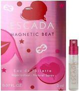 ESCADA Magnetic Beat