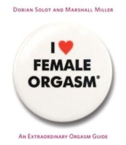 Female Orgasm Guide 83