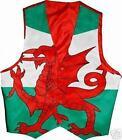 Welsh Waistcoat