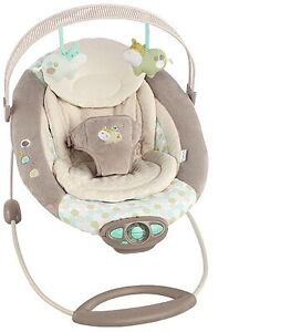 Ingenuity infant bouncer/ bouncy chair