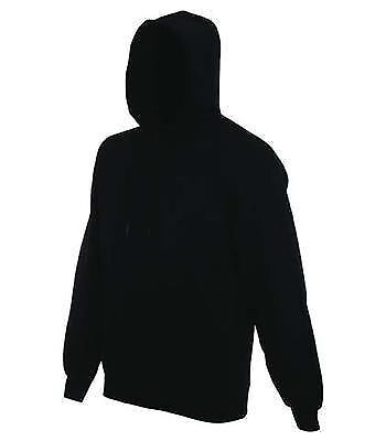 Fruit of the Loom Pullover Hoodie