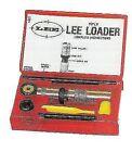Lee Loader Hunting Gun Reloading Presses & Accessories