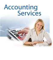 PROFESSIONAL ACCOUNTING AND TAX RETURNS - CPA/CGA