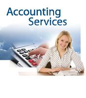 PROFESSIONAL ACCOUNTING AND TAX RETURNS - CGA