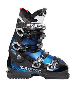 Salomon Mission LX Ski Boots. Never used