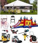 Taylor Equipment Supply