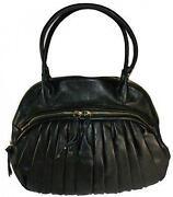Sabina New York Bags