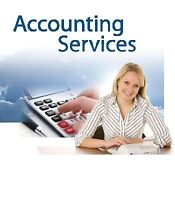 PROFESSIONAL ACCOUNTING AND TAX RETURNS - CPA / CGA