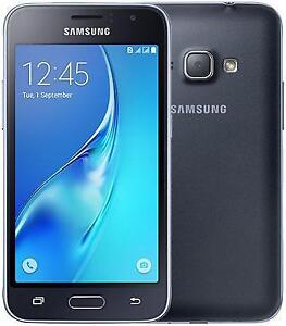 SUPERBE SAMSUNG GALAXY J1-6 PRIME ANDROID 4G DEBLOQUE UNLOCKED FIDO ROGERS KOODO BELL TELUS VIRGIN CHATR LUCKY MOBILE+++