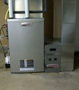 Furnaces & Air Conditioners - No Credit Check (Rent to Own) Peterborough Peterborough Area image 1