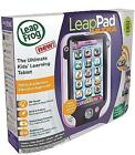 Leap Pad Tablet New