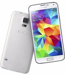 Samsung S5 (Unlocked) (WIND) $240