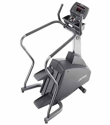 Stepper machine - Excercise Machine