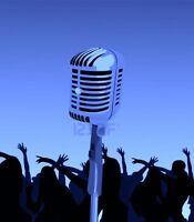 SJA Pro Voice lessons-Cours de chant 514-570-6006