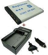 Sony DSC-TX100
