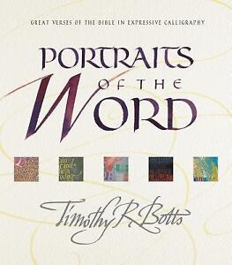 Books > Nonfiction > See more Portraits of the Word : Great Verses of ...