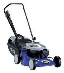 2 Stroke Victa Lawn Mowers in ANY Condition Belconnen Belconnen Area Preview