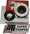 ATI Damper
