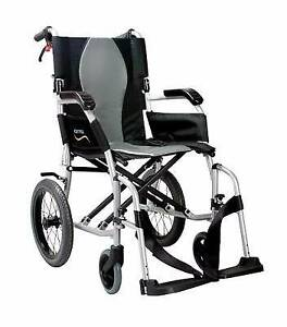 Various manual wheelchairs Holder Weston Creek Preview