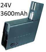 Bosch GBH 24 VRE