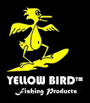 Yellow Bird Fishing Products
