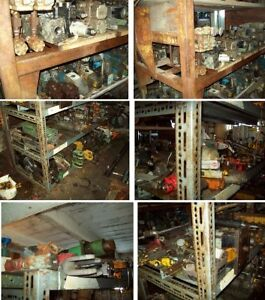 hydraulique, plomberie hydraulique, valves hydrauliques, cyllind