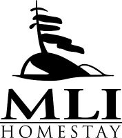 LOOKING FOR A HOMESTAY FAMILY FOR AN INTERNATIONAL STUDENT