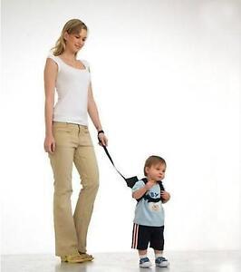 Safety Toddle walking leash Cambridge Kitchener Area image 2