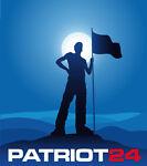 patriot24-shop