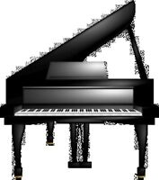 FAST RELIABLE PIANO MOVERS