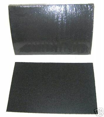 Floor Sanding Square Sheets 36 Grit 10 Per Pack 4179