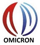 Omicron Filters