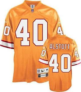 nfl YOUTH San Francisco 49ers Aaron Lynch Jerseys