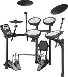 electronic electric drums : Wanted