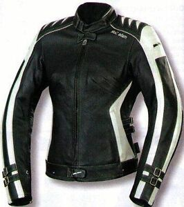 ***** WIN ANY MOTORCYCLE JACKET OF YOUR CHOICE *****